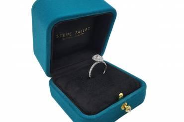 Jewellery insurance quotes
