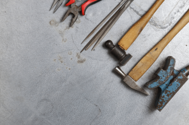 Restorations and jewellery repairs in Melbourne CBD