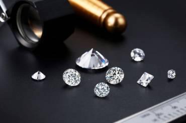 Jewellery valuations